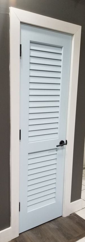 American Interior Doors Wholesale for Sale in Sunrise, FL