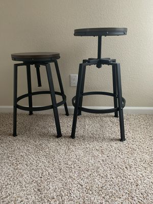 Adjustable Stools for Sale in Aurora, CO