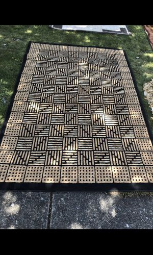 Area rug for Sale in Maywood Park, OR
