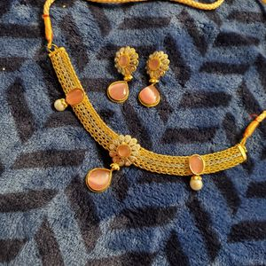 Necklace Set for Sale in Windsor Mill, MD