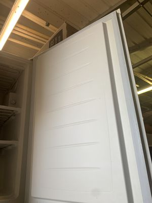 Small freezer for Sale in Winter Haven, FL