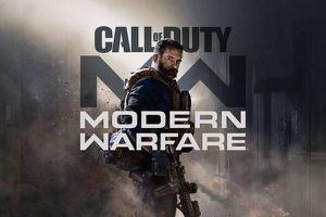 Call of Duty Modern Warfare 2019 PC Full Game Code for Sale in Hacienda Heights, CA