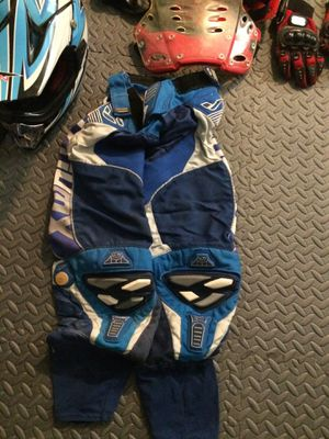 Motorcycle gear for Sale in Parlier, CA