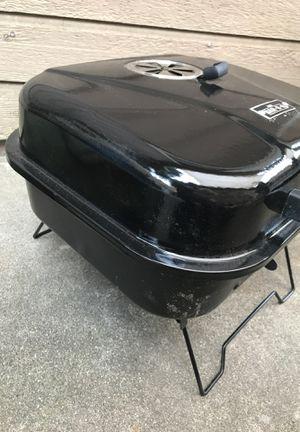 BBQ grill for Sale in Modesto, CA