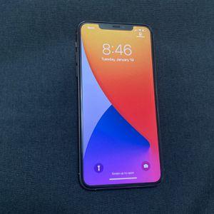 iPhone 11 Pro Max 64GB for Sale in Miami, FL