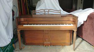Baldwin Piano for Sale in Fort Wayne, IN