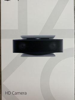 Ps5 Camera HD for Sale in Miami,  FL