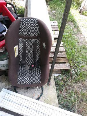 Car seat for Sale in Fitzgerald, GA
