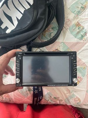 Double din 60 firm for Sale in Irving, TX
