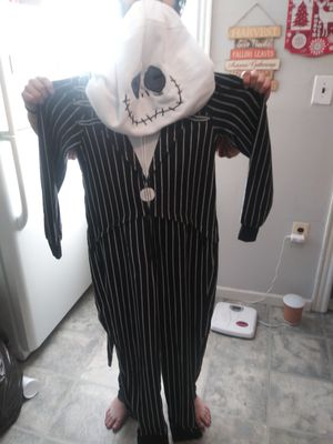 The Nightmare Before Christmas for Sale in Paulsboro, NJ