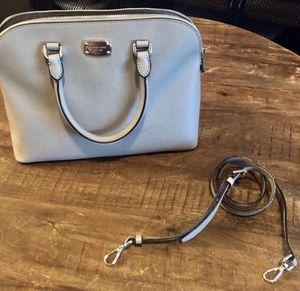 Michael Kors Handbag for Sale in Denver, CO