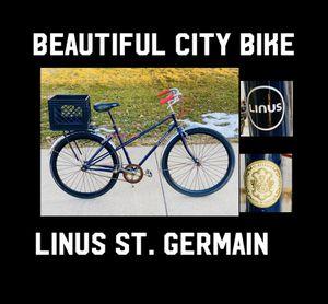 LINUS ST GERMAIN CRUISER for Sale in Denver, CO