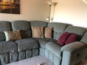 Sectional couch for Sale in Aptos, CA