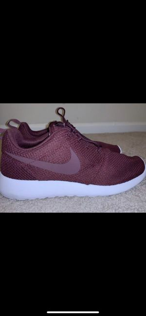 Nike Sneakers / Tennis Shoes / Running Shoes for Sale in Alexandria, VA