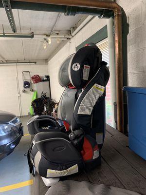 Graco Car Seat for Sale in River Grove, IL
