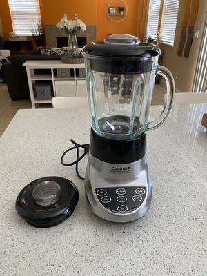Blender for Sale in Sunnyvale, CA