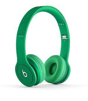 Headphones for Sale in Longview, TX