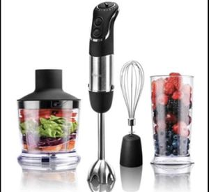 hand blender for Sale in Brooklyn, NY
