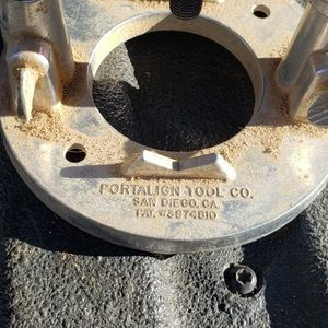 portalign drilling guide tool for Sale in Bremerton, WA