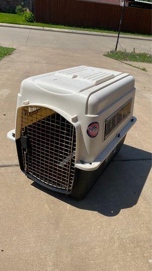 Dog Case for Sale in Dallas, TX