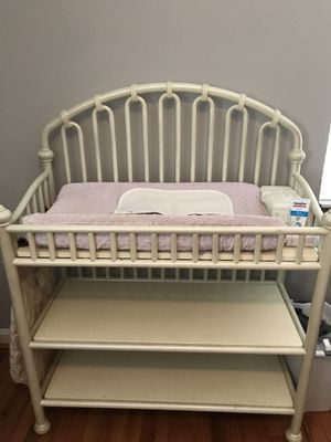 Changing Table for Sale in Cincinnati, OH