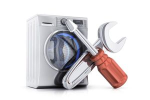 Appliances and Air Conditioning for Sale in Los Angeles, CA
