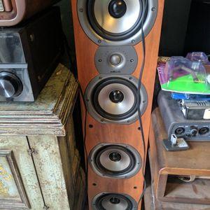 Polk Audio Speakers for Sale in Tijuana, MX