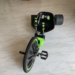 Huffy Green Machine for Sale in Port St. Lucie, FL
