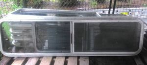NEW RV Camper Van Trailer Container Windows for Sale in Seattle, WA