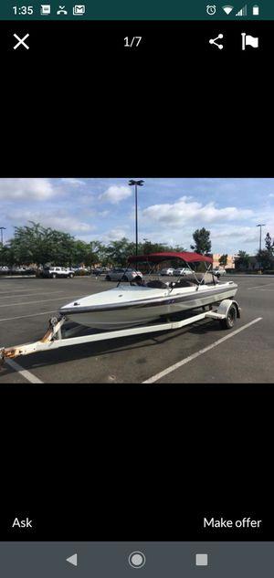 Boat for sale 🌊🚤 1984 Pleasure for Sale in Huntington Park, CA