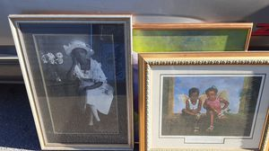 Pictures for Sale in Gaston, SC