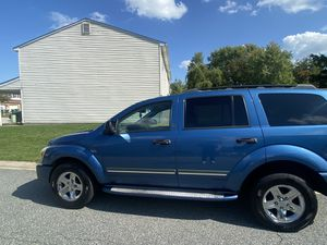 05 Dodge Durango Limited addition for Sale in Bear, DE