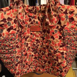 Marc Jacobs Tote for Sale in Lithonia, GA