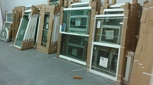Energy Star Rated Windows for Sale in Dallas, TX