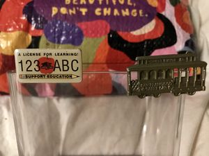 Lot of vintage pins! for Sale in Spring Valley, CA