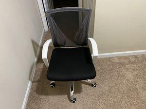 Desk Chair for Sale in Herndon, VA