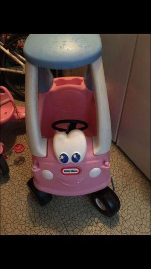 Baby kids toys for Sale in Philadelphia, PA