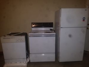 Kitchen appliance for Sale in Dallas, TX