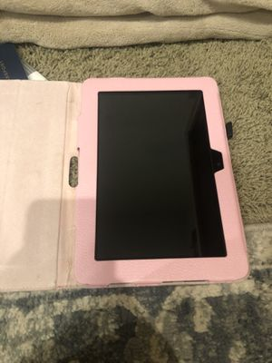 Kindle Fire HD 8.9 for Sale in Hillsboro, OR
