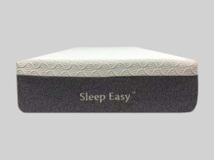 BIG SALE!!! SLEEP EASY QUEEN MATTRESS ONLY $299! NO CREDIT NEEDED FINANCING! for Sale in Tampa, FL