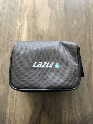 Lazle BP cuff+ machine for Sale in Lincoln, NE