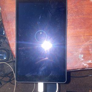 Samsung Galaxy Tab A 2020 for Sale in Los Angeles, CA