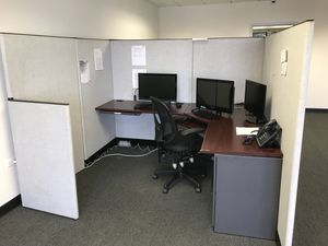 Office furniture for Sale in Bensenville, IL