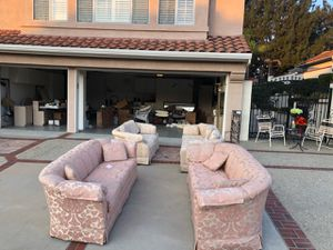 Couches for Sale in Yorba Linda, CA