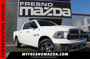 2015 RAM 1500 for Sale in Fresno, CA