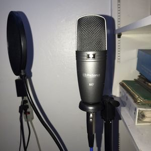 Studio Microphone for Sale in West Palm Beach, FL