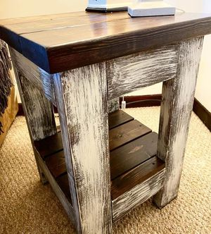 End tables for Sale in Piney Flats, TN