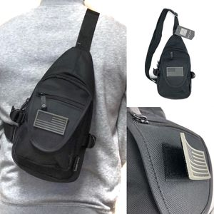 NEW! Small Compact Tactical Military Style Sling Side Crossbody Bag gym bag work bag travel backpack camping hiking biking fishing chest day bag for Sale in Carson, CA