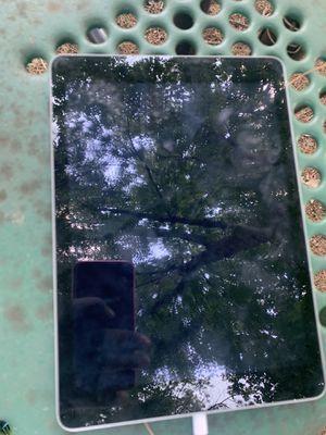 iPad 6 for Sale in Upper Marlboro, MD