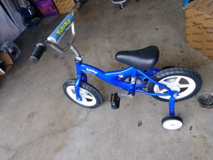 Freeeee for Sale in Los Alamitos, CA